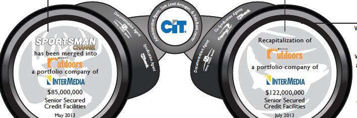 CIT lucite binocular design