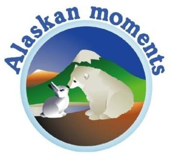 Logo design by Deanna Yildiz