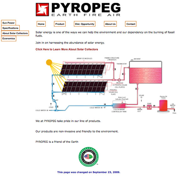 website_pyropeg