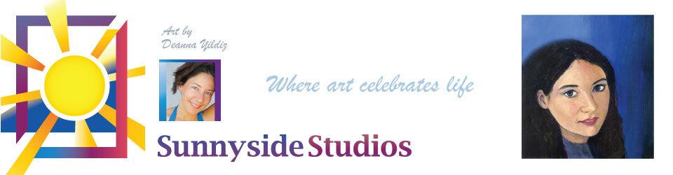 Sunnyside Studios
