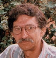 Jacques Hutzler
