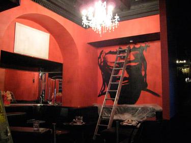 mural_buddha_inprogress