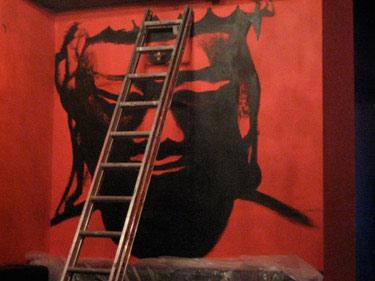 mural_buddha_inprogress2